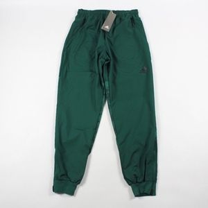 New Adidas Spell Out Camo Joggers Jogger Pants